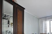 Хорошая трехкомнатная квартира с ремонтом возле м. Петровщина. Недорого. Минск
