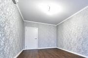 Продажа 3-х комнатной квартиры, г. Минск, ул. Лосика, дом 6 (р-н Сухарево). Цена 230544руб Минск