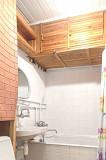 Продажа 3-х комнатной квартиры, г. Минск, ул. Калиновского, дом 23 (р-н Седых, Тикоцкого). Цена 149 Минск