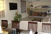 Продажа 2-х комнатной квартиры, г. Минск, ул. Руссиянова, дом 54 (р-н Уручье). Цена 250740руб c то Минск