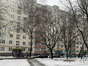 Продажа 2-х комнатной квартиры, г. Минск, ул. Ландера, дом 52 (р-н Курасовщина). Цена 165236руб c Минск