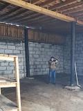 Продажа гаража, г. Слуцк, ул. Базарная Слуцк