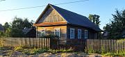 Купить дом, Слуцк, Старые Лучники д.118, 25 соток, площадь 68.7 м2 Слуцк