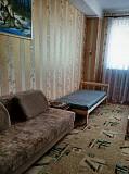 Снять 2-комнатную квартиру на сутки, Дружный, Парковая 19 Дружный