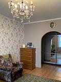 Купить 3-комнатную квартиру, Жлобин, м-н Лебедевка-Юг, дом 2 Жлобин