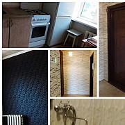 Купить 1-комнатную квартиру, Ганцевичи, ул. Заслонова, д.9 Ганцевичи