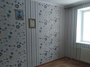 Купить 3-комнатную квартиру, Вилейка, 17 сентября, 31 Вилейка