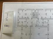 Продам коттедж, г. Минск, ул. Освейская (р-н Цна). Цена 380799руб, площадь 401.3 м2 Минск