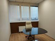Продажа комнаты в 6-комнатной квартире, г. Витебск, ул. Гагарина, дом 107 (р-н Себяхи). Цена 14444 Витебск