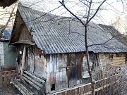 Купить дом, Минск, пер. Иркутский, д. , 2.4 соток, площадь 36.2 м2 Минск