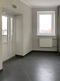 Продается 3 комнатная квартира г. Минск ул. Кропоткина д. 110 Минск