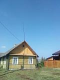 Продажа 3 комнатная квартира г. Минск, ул. Казимировская д.21 Минск