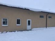 Продажа склада, Барановичи, г. Барановичи, ул. Пролетарская, 50Б, 830 кв.м. Барановичи