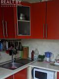 Продажа 2-х комнатной квартиры, г. Солигорск, ул. Константина Заслонова, дом 75. Цена 118179руб c Солигорск