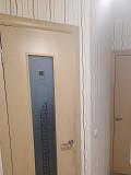 Продажа 1 комнатной квартиры, г. Солигорск, ул. Молодежная, дом 34. Цена 81412руб Солигорск