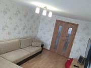 Купить 3-комнатную квартиру, Лепель, Калинина, 84А Лепель
