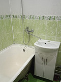 Снять 1-комнатную квартиру, Солигорск, Парковая, 9 в аренду Солигорск