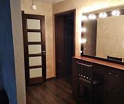 Снять комнатную квартиру на сутки в Берёзе, Ул Ленина 96 Береза