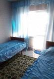 Сдаётся посуточно 2-х комнатная квартира, ул.Комсомольская Береза