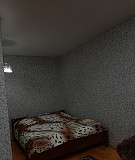 Снять 1-комнатную квартиру на сутки, Береза, Ленина, 108А Береза