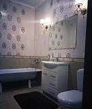 Снять 3-комнатную квартиру на сутки, Береза, Больших Надежд Береза