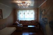 Сдам на сутки 3-х комнатную квартиру, г. Береза, пер. Ягодный, дом 3 Береза