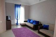 Снять 1-комнатную квартиру на сутки, Береза, Школьная Береза