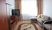 Снять 3-комнатную квартиру на сутки, Буда-Кошелево, ул. Пушкина , д. 3 Буда-Кошелёво
