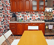 Снять 2-комнатную квартиру на сутки, Буда-Кошелево, ул. Прищепы Буда-Кошелёво