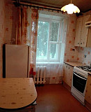 Снять на сутки 2-комнатную квартиру в Буда-Кошелёво, улица Головачёва, 15 Буда-Кошелёво