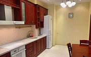 Снять 2-комнатную квартиру на сутки в Буда- Кошелёво, ул Ленина Буда-Кошелёво