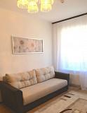 Аренда 3-комнатной квартиры на сутки в Буде-Кошелево, ул Ломоносова Буда-Кошелёво