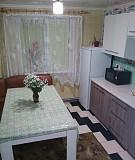 Снять 2-комнатную квартиру на сутки, Глубокое, Северная 3 Глубокое