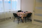 Снять на сутки 2-х комнатную квартиру, г. Глубокое, ул. Ленина, дом 17 Глубокое