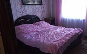 Снять 3-комнатную квартиру на сутки, Глубокое, Ленина, 97 Глубокое