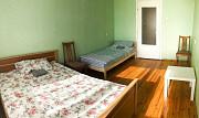 Снять 2-комнатную квартиру на сутки, Глубокое, Северная, 3 Глубокое