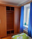 Снять 3-комнатную квартиру на сутки, Глубокое, Садовая Глубокое