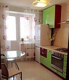 Снять посуточно 3-комнатную квартиру в Глубоком, ул. Московская Глубокое