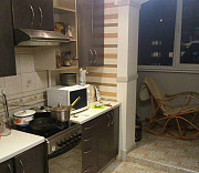 Снять 2-комнатную квартиру на сутки в Глубоком, ул Ленина Глубокое