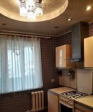 Снять на сутки 2-х комнатную квартиру, г. Ивацевичи, ул. Чкалова Ивацевичи
