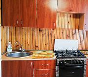 Снять на сутки 1 комнатную квартиру, г. Ивацевичи, ул. Депутатская, дом 40 Ивацевичи