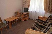 Снять на сутки 2-х комнатную квартиру, г. Ивацевичи, ул. Шевченко Ивацевичи