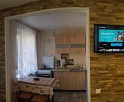 Снять 2-комнатную квартиру на сутки, Ивацевичи, Механизаторов 10 Ивацевичи