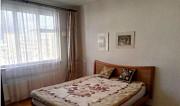 Снять 1-комнатную квартиру на сутки, Ивацевичи, ул М.Танка, дом 5 Ивацевичи