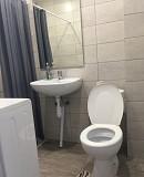 Снять 3-комнатную квартиру на сутки, Ивацевичи, Ленина,10 Ивацевичи
