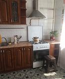 Снять 2-комнатную квартиру на сутки, Ивацевичи, Шевченко Ивацевичи
