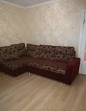 Снять 2-комнатную квартиру на сутки в Ивацевичах ул. Ленина, д. 64 Ивацевичи
