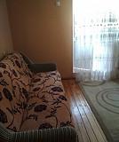 Снять 3-комнатную квартиру на сутки, Ивацевичи, 70 лет Октября Ивацевичи
