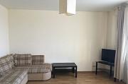 Снять 2-комнатную квартиру на сутки, Хойники, ул. Красноармейская 68 Хойники