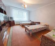 Снять 2-комнатную квартиру на сутки, Хойники, Первомайская, 16 Хойники